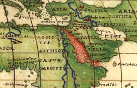 1544_battista_agnese_worldmap