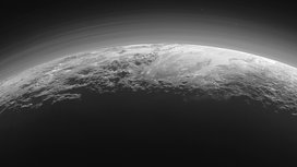 Pluto_atmosphere_haze