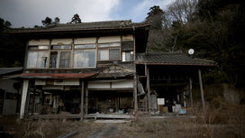 Home_in_fukushima_