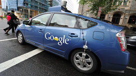 Ped_cross_google_auto_car_