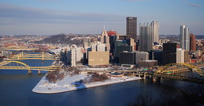 800px-pittsburgh_from_mount_washington