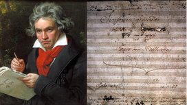 Beethoven_symphony_cover