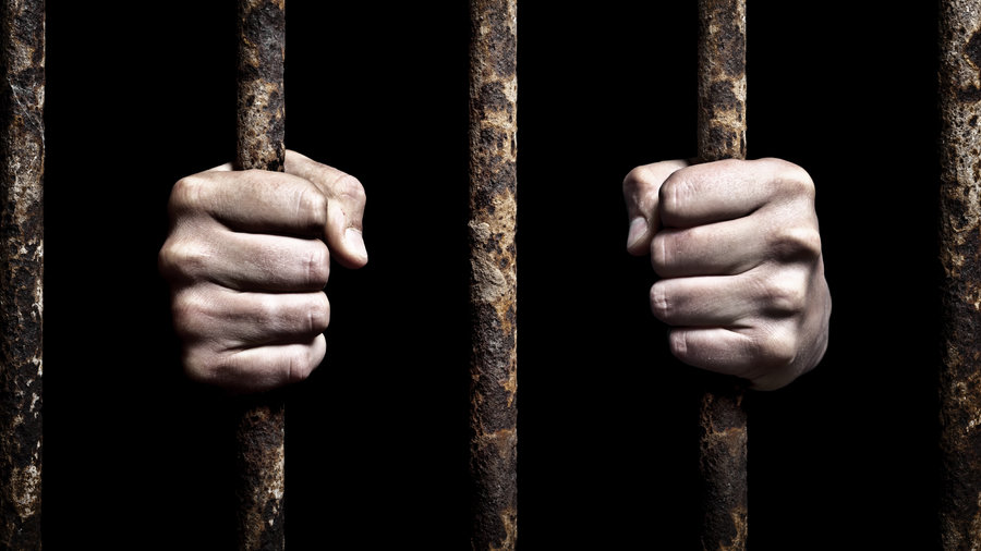 POWs in Solitary May Have Tapped Unused Parts of Their Brains