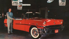 1955_mercury_montclair_convertible