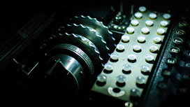 Enigma_machine