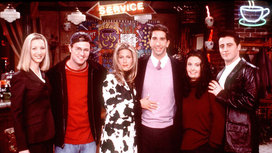 Friends-tv-show-16x9