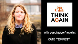 Kate-tempest-think-again