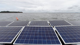 Floating-solar-panels-16x9