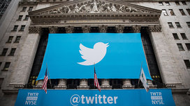 Twitter-ny-stock-exchange-16x9