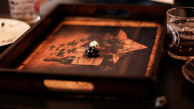 Dice-dungeons-dragons-game