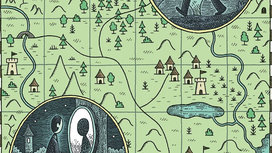 Cropped_tom_gauld_map