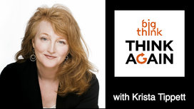 Think-again-krista-tippett