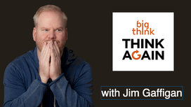 Think-again-podcast-jim-gaffigan