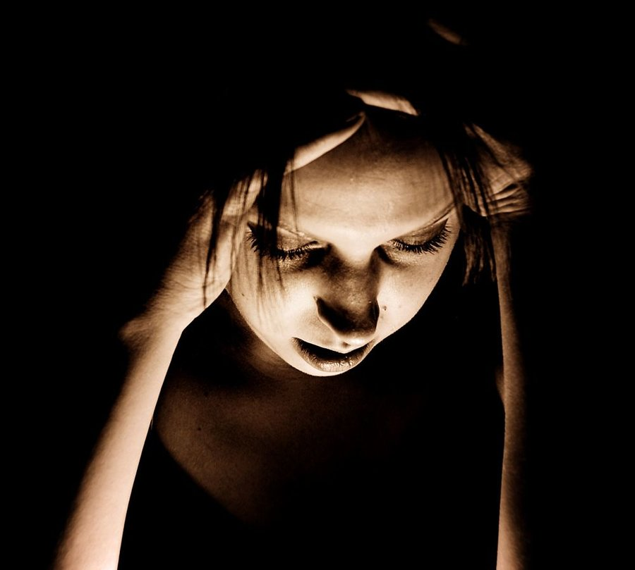 Scientists Zone In on Treatment for Chronic Migraines and Headaches