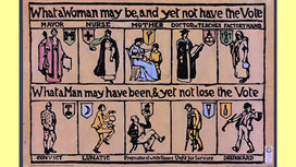 Women_and_the_vote