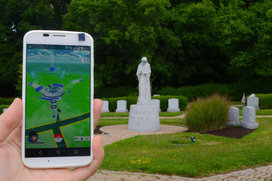 Pokemon-go-cemetery-memorial-park
