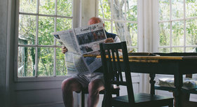 Reading_paper