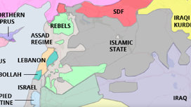 Cropped_new_map_of_the_middle_east