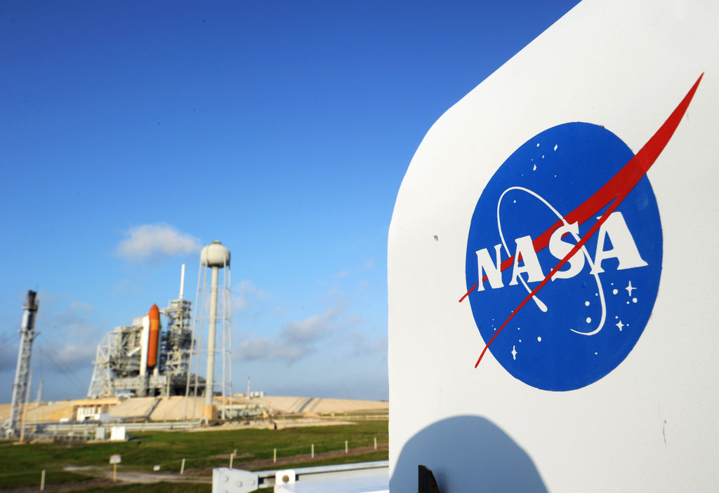 nasa is putting its research papers online for big think