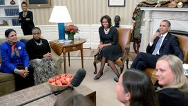 Women_at_the_white_house