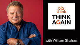 Think-again-shatner-1002