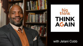 Think-again-jelani-1002