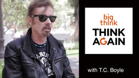 Think-again-podcast-tc-boyle-1002