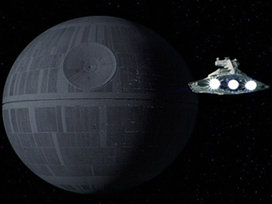 Gallery-tech-kick-starter-death-star-1