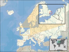 Europe_location_sld