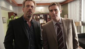 Dr_house_and_wilson