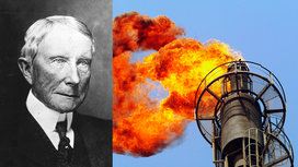Rockefeller_vs_fossil-fuels