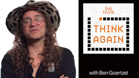 Think-again-podcast-ben-goertzel-thumbnail_copy