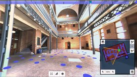 Indoor_mapping_hertz