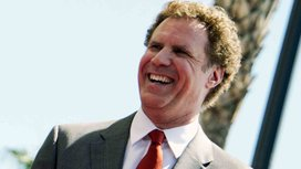 Will_ferrel_laughing_copy