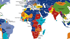Cropped_world_commodities_map