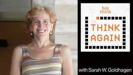 Think-again-podcast-thumbnail-sarah-goldhagen