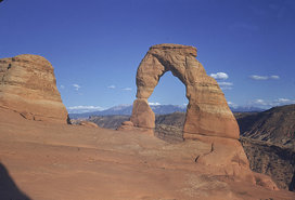 Bigthink-arches-national-park-edward-abbey1