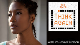 Think-again-podcast-thumbnail-liza-jessie-peterson