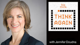 Think-again-thumbnail-_jennifer-doudna