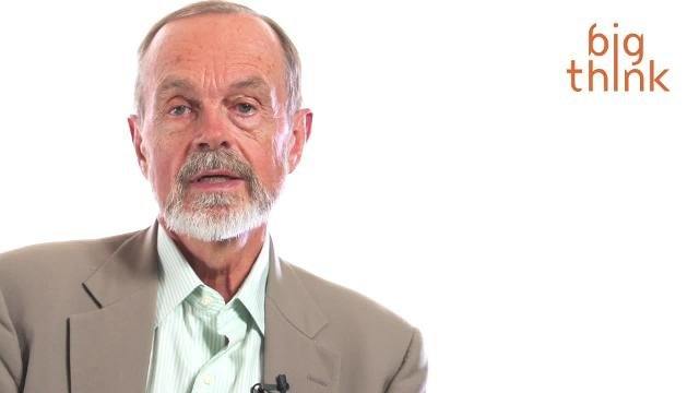 philip kitcher and the philosophy behind science The university of edinburgh is consistently ranked as one the science and technology behind philosophy, science and religion: philosophy.