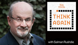 Think-again-podcast-thumbnail-rushdie