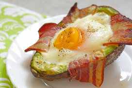 Ketogenic_food