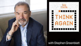 Think-again-podcast-thumbnail-greenblatt
