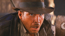 Indiana_jones_st_nicholas_shock