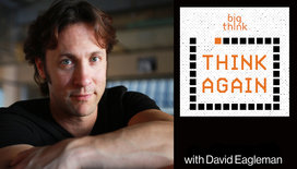 Think-again-podcast-thumbnail-david-eagleman