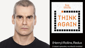 Think-again-podcast-thumbnail-henry-rollins-redux