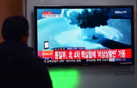 North_korea_bomb_blast