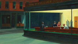 Nighthawks_cropped