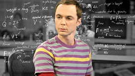 Sheldon_leader_equation