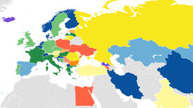 Cropped_tipping_map